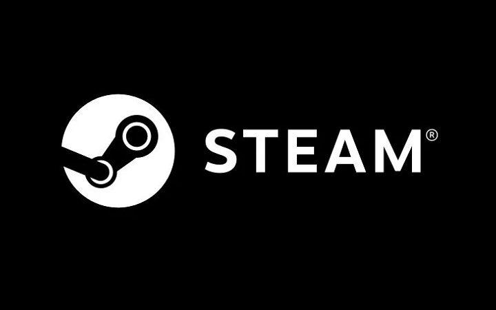 Steam Yüklü Oyunu Yeniden Yüklemek İstiyor Sorunu (Çözüm)