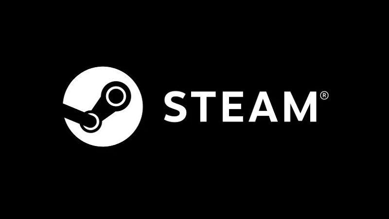 Steam Hafta Sonu Ücretsiz Oyunlar | 30 Temmuz- 2 Ağustos 2021