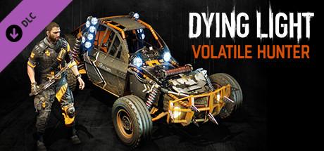 Steam'de Dying Light'a Sahip Olanlar için 1 DLC Ücretsiz