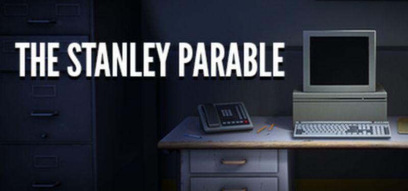 The Stanley Parable Tüm Başarımlar