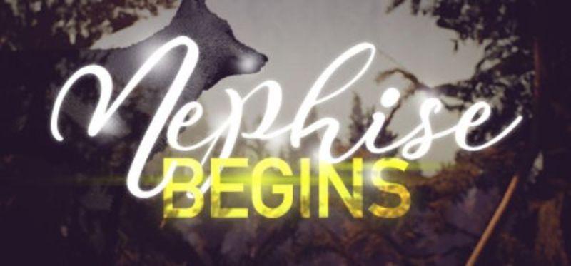 Nephise Begins Steam'de Ücretsiz