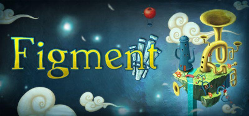 Figment Epic Store'da Ücretsiz