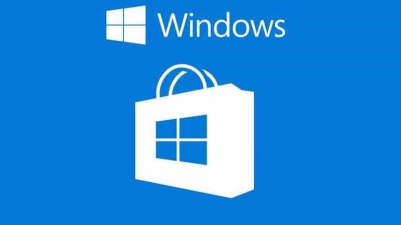 Microsoft Store Üzerinde 1 Oyun Ücretsiz | 28 Ağustos 2020
