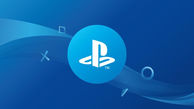 Yeni PS4 oyunları Temmuz'dan itibaren PlayStation 5'te de çalışacak