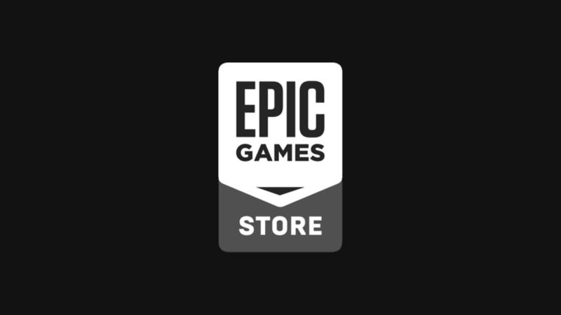 Epic Games Store Ücretsiz Oyun Almak İçin Yeni Şart Getirdi
