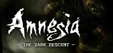 Amnesia: The Dark Descent Oyunu Epic Games Store Üzerinde Ücretsiz