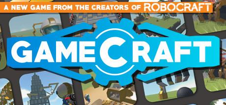 Gamecraft Oyunu Steam Üzerinde Ücretsiz