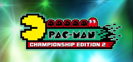 PAC-MAN™ CHAMPIONSHIP EDITION 2 Oyunu Steam Üzerinde Ücretsiz