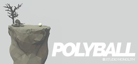 Polyball Oyunu Steam Üzerinde Ücretsiz