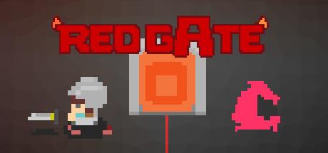 Red Gate Oyunu Steam Üzerinde Ücretsiz