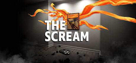 The Scream Oyunu Steam Database Üzerinden Ücretsiz