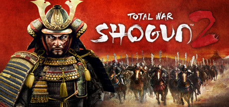 Total War: SHOGUN 2 Oyunu Steam Üzerinde Ücretsiz