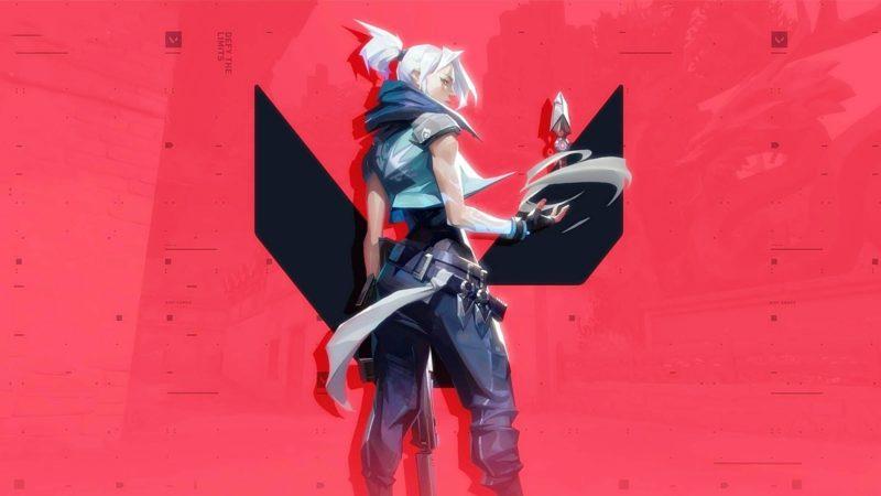 Riot Games Valorant'ın 2 Haziranda Çıkacağını Açıkladı
