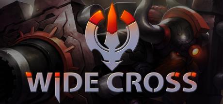 Wide Cross Oyunu Steam Database Üzerinden Ücretsiz