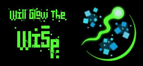 Will Glow the Wisp Oyunu Steam Üzerinde Ücretsiz