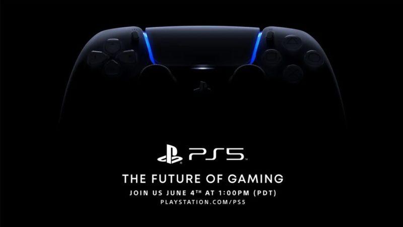 Sony önümüzdeki hafta PlayStation 5 oyunlarını gösterecek
