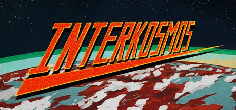 Interkosmos Oyunu Steam Üzerinde Ücretsiz