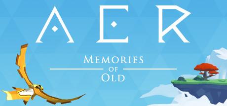 AER Epic Games Store Üzerinde Ücretsiz