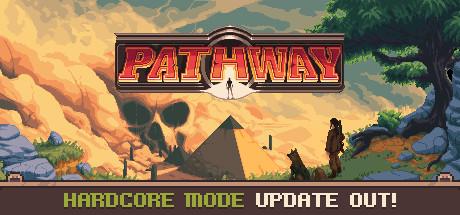 Pathway Epic Games Store Üzerinde Ücretsiz