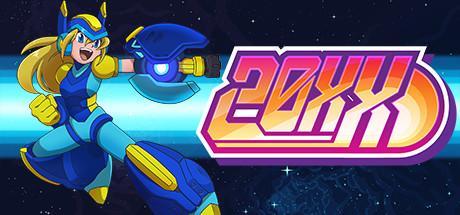 20XX Epic Games Store Üzerinde Ücretsiz