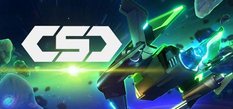 CSC | Space MMO Oyunu Steam Database Üzerinden Ücretsiz