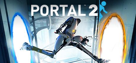 Boş Zamanlar İçin Oyun Tavsiyeleri: Portal 2