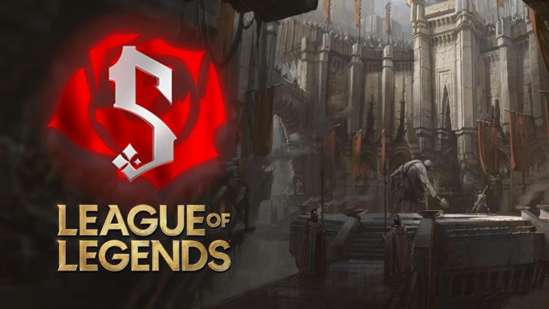 Yeni Şampiyon Samira'nın Bazı Bilgileri Çıktı | League of Legends