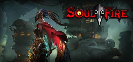 Soulfire Oyunu Steam Database Üzerinden Ücretsiz