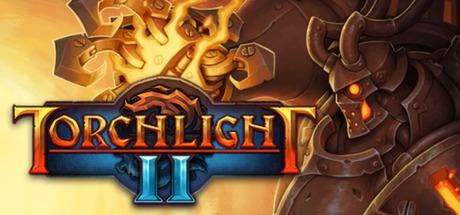 Torchlight II Epic Games Store Üzerinde Ücretsiz