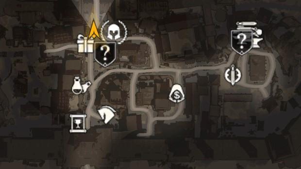 NPC Özellikleri Rehberi |  Conqueror's Blade