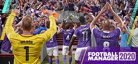 Football Manager 2020 Epic Games Store Üzerinde Ücretsiz