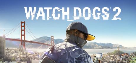 Watch Dogs 2 Epic Games Store Üzerinde Ücretsiz