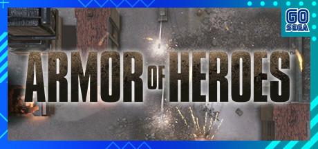 Armor of Heroes Steam Üzerinde Ücretsiz – 2