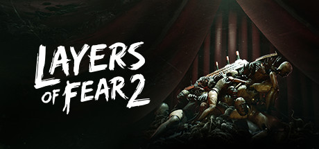 Layers of Fear 2 Epic Games Store Üzerinde Ücretsiz