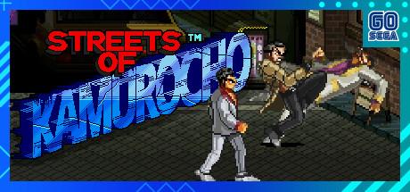 Streets Of Kamurocho Steam Üzerinde Ücretsiz – 2