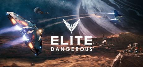 Elite Dangerous Epic Games Store Üzerinde Ücretsiz