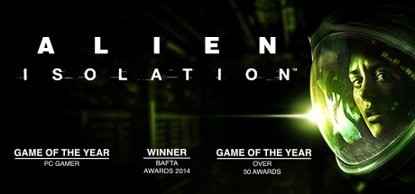 Alien: Isolation Epic Games Store Üzerinde Ücretsiz