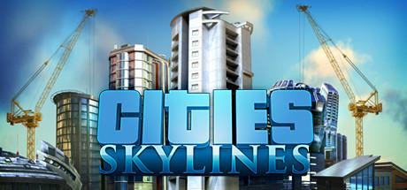 Cities: Skylines Epic Games Store Üzerinde Ücretsiz