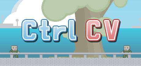 Ctrl CV Steam Database Üzerinden Ücretsiz