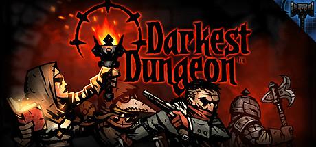 Darkest Dungeon® Epic Games Store Üzerinde Ücretsiz