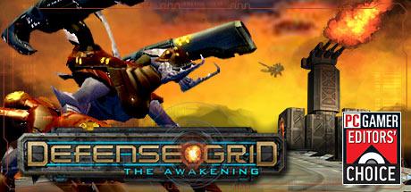 Defense Grid: The Awakening Epic Games Store Üzerinde Ücretsiz