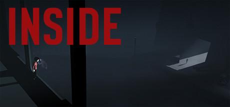 Inside Epic Games Store Üzerinde Ücretsiz