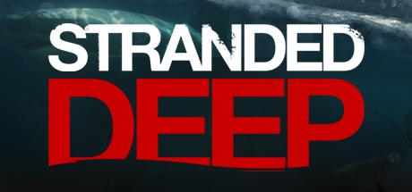 Stranded Deep Epic Games Store Üzerinde Ücretsiz