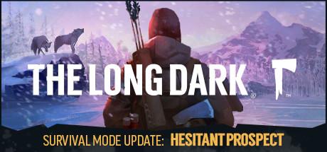 The Long Dark Epic Games Store Üzerinde Ücretsiz