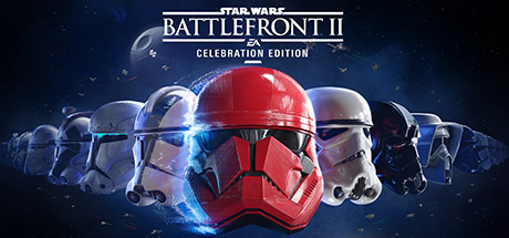 STAR WARS™ Battlefront™ II Epic Games Store Üzerinde Ücretsiz