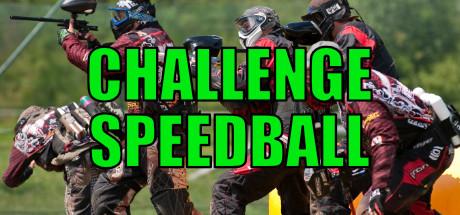 Challenge Speedball Steam Database Üzerinden Ücretsiz