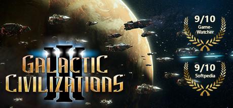 Galactic Civilizations III Epic Games Store Üzerinde Ücretsiz