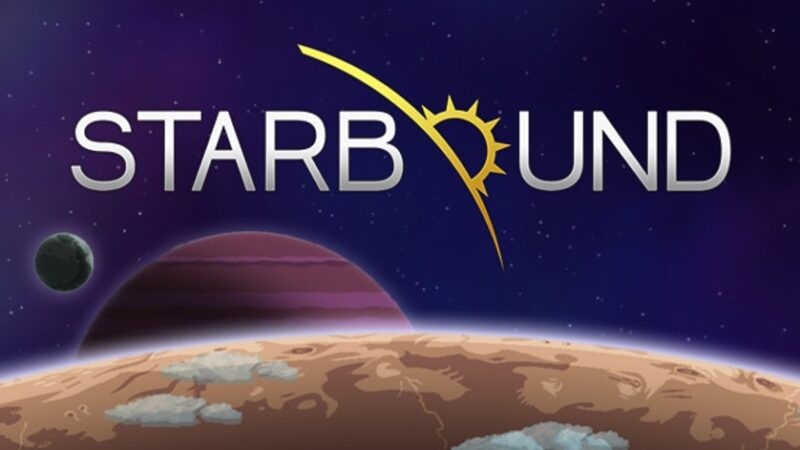 Starbound VSync Nasıl Kapatılır?