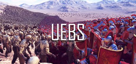 Ultimate Epic Battle Simulator Steam Üzerinde Ücretsiz