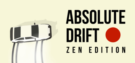 Absolute Drift Epic Games Store Üzerinde Ücretsiz
